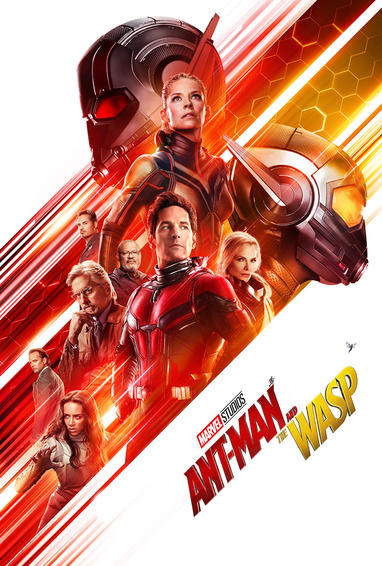 MSU ant Man and the Wasp Timeline3