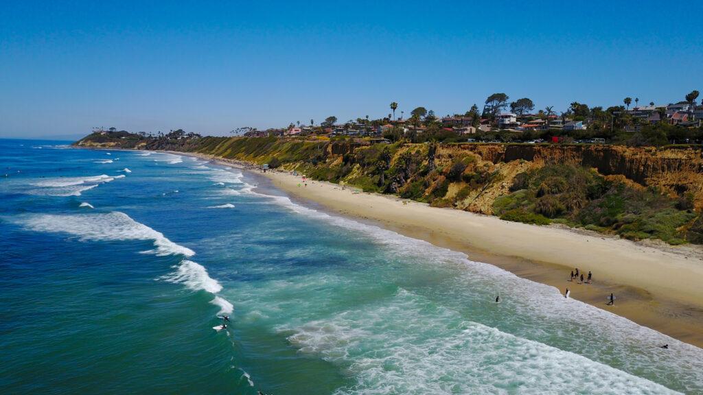 Review Best Outdoor Activities in Los Angeles