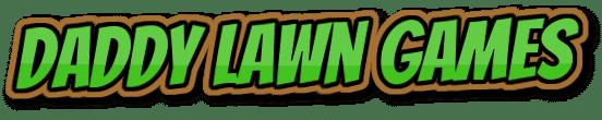 Daddy Lawn Games