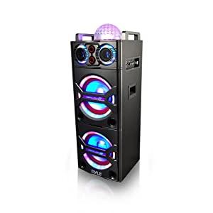 best karaoke machine for the home